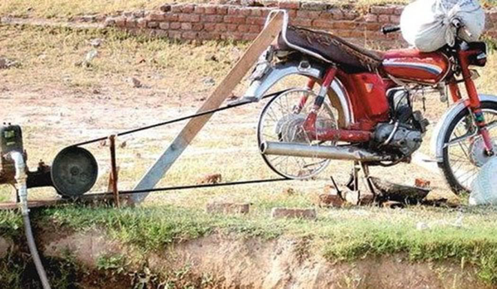 Jugaad India Innovation | ShaneWallCTO.com